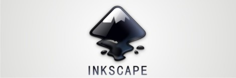 Inkscape Thumb 2